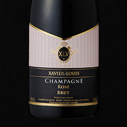 CHANPAGNE(BOUZY GRAND CRU BRUT)